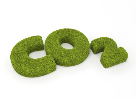 Wat is de invloed op de CO2 uitstoot?