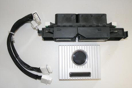 """Wat is het verschil tussen Chiptuning, Flash-Tuning® en een """"box""""?"""