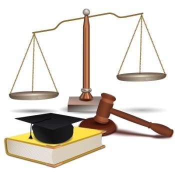 Welke zijn de gevolgen op wetgevend/juridisch vlak?