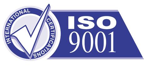 Staat bij chiptuning 'ISO 9001' garant voor kwaliteit?