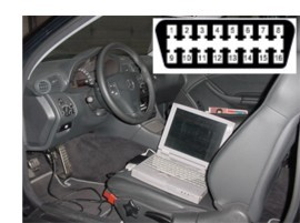 Wat is Flash-Tuning® en wat is OBD-Tuning?